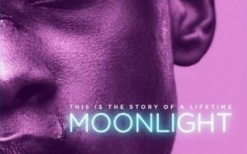 Moonlight estreia-se esta quinta