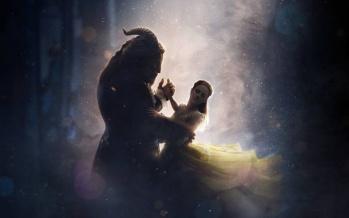 A Bela e o Trailer