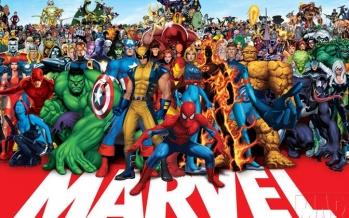 Comics de 8 Fevereiro na Marvel