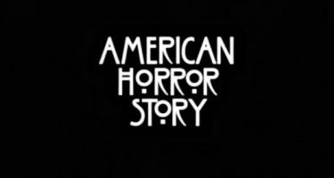 Tema de American Horror Story revelado