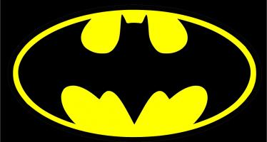 The Batman já tem um novo director