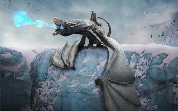 Game of Thrones ganha primeiro vídeo promocional