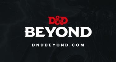 D & D Beyond anuncia um conjunto de ferramentas digitais oficiais para a 5ª edição da Dungeons & Dragons