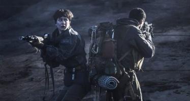 Alien: Covenant ganha novo trailer