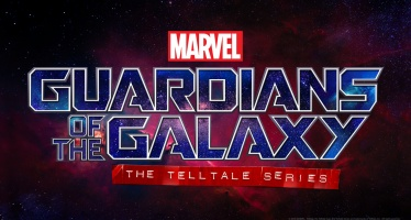 Guardians of the Galaxy: The Telltale Series ganha primeiro trailer