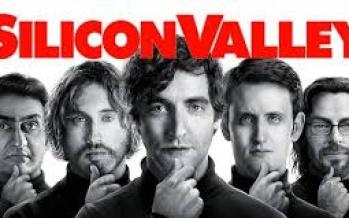 Silicon Valley ganha trailer da quarta temporada