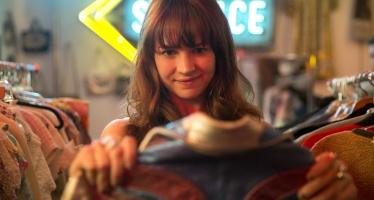 Girlboss, a nova série de comédia da Netflix ganha trailer