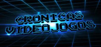 Crónicas Videojogos