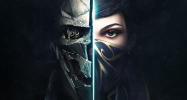 Dishonored 2 ganha versão gratuita