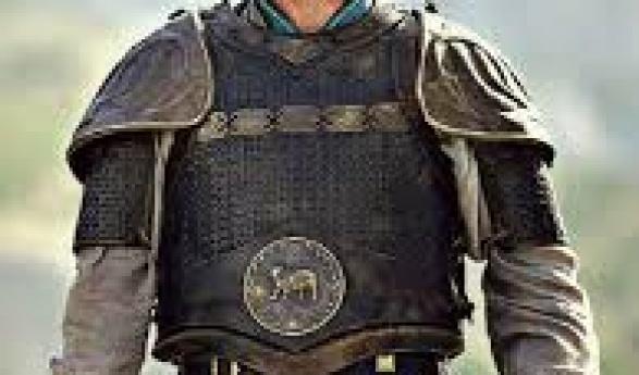 Ian Glen: a sétima temporada de GOT é a melhor