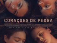 «Corações de Pedra» estreia-se amanhã, de borla