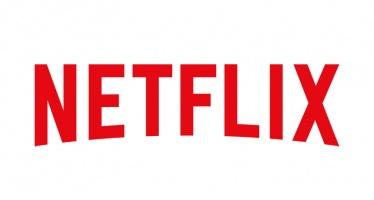 Netflix aposta em histórias reais