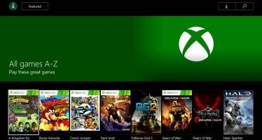 Xbox Game Pass chega a Portugal na próxima semana
