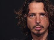 Adeus, Chris Cornell