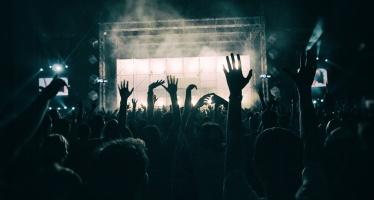 EDP dá nome ao festival de Vilar de Mouros