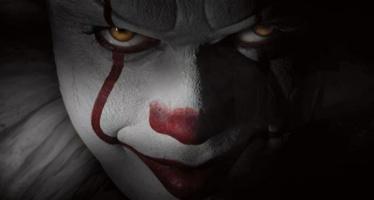 """""""IT"""" novo trailer revelado"""