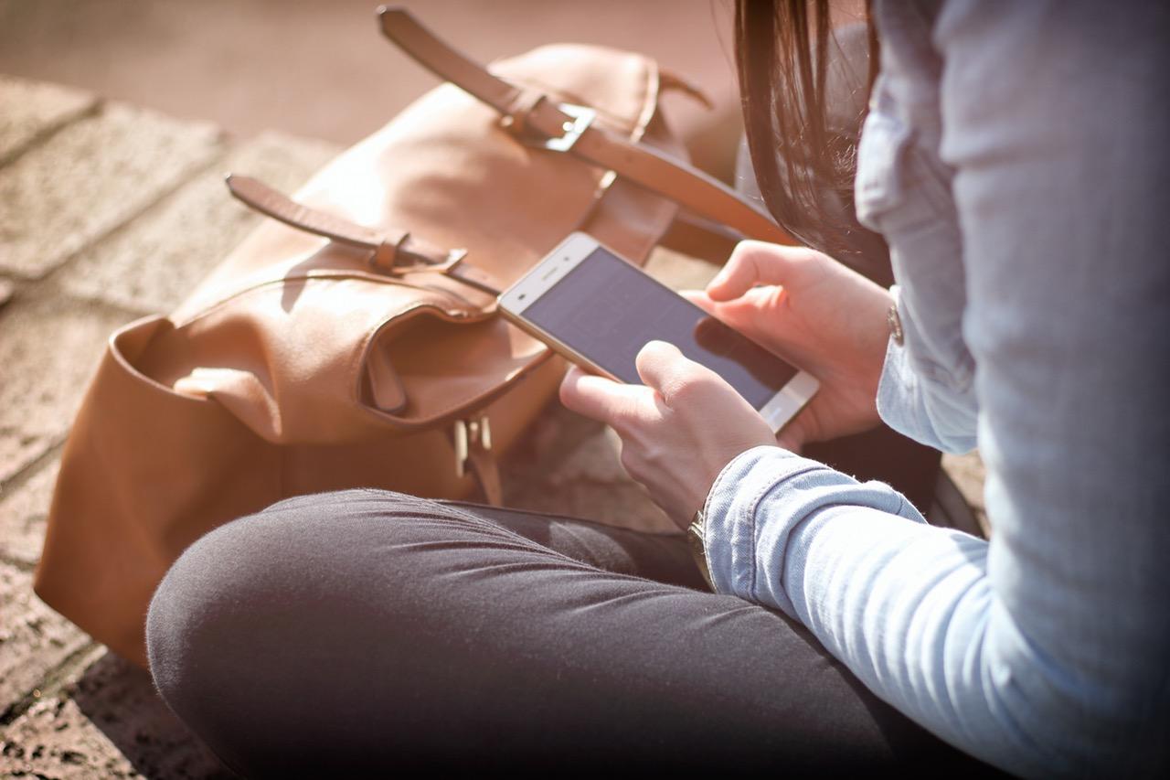mobile, telefone, internet