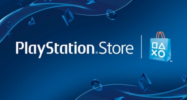 Playstation Store ganha novos títulos