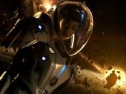 Finalmente: Trailer de Star Trek Discovery