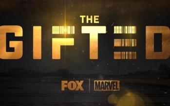 The Gifted: lançado vídeo de apresentação das personagens
