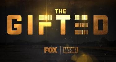 Trailer de The Gifted divulgado