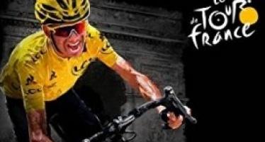 Lançado trailer de Pro Cycling Manager 2017