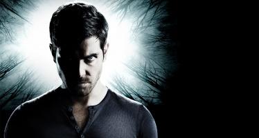 A série Grimm chega ao fim, em Portugal