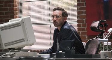 """Quarta temporada de """"Halt and Catch Fire"""" estreia-se na AMC"""