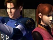 Remake de Resident Evil 2 será lançado em breve