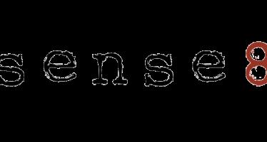 Sense8 termina após duas temporadas