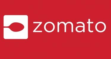 Zomato sofre ataque de hacker