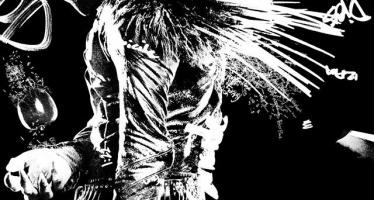 Netflix apresenta primeiras imagens de Death Note