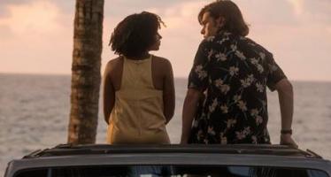 Amor Acima de Tudo estreia-se a 15 de junho