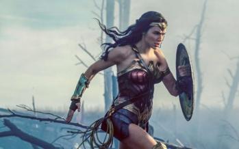 Diretora de «Mulher Maravilha» diz que o próximo filme será diferente