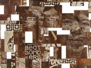 Beatbombers lançam álbum de estreia