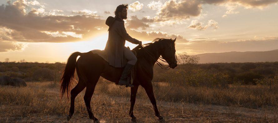 O Matador: divulgado teaser do filme