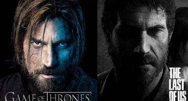Game of Thrones presta homenagem a The Last of Us