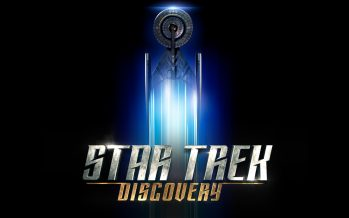 Discovery: preview do novo Star Trek (Video)