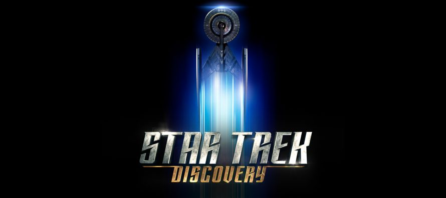 Novo trailer Star Trek: Discovery