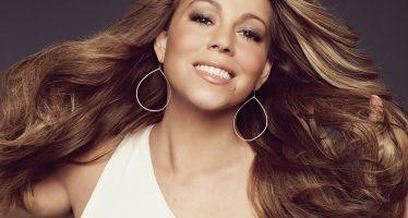 Série inspirada em Mariah Carey vai ser produzida