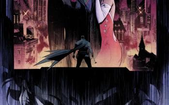 Batman: afinal quem é o verdadeiro vilão de Gotham?