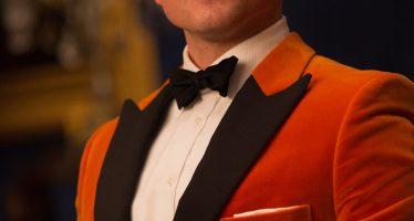 Kingsman: divulgado novo trailer