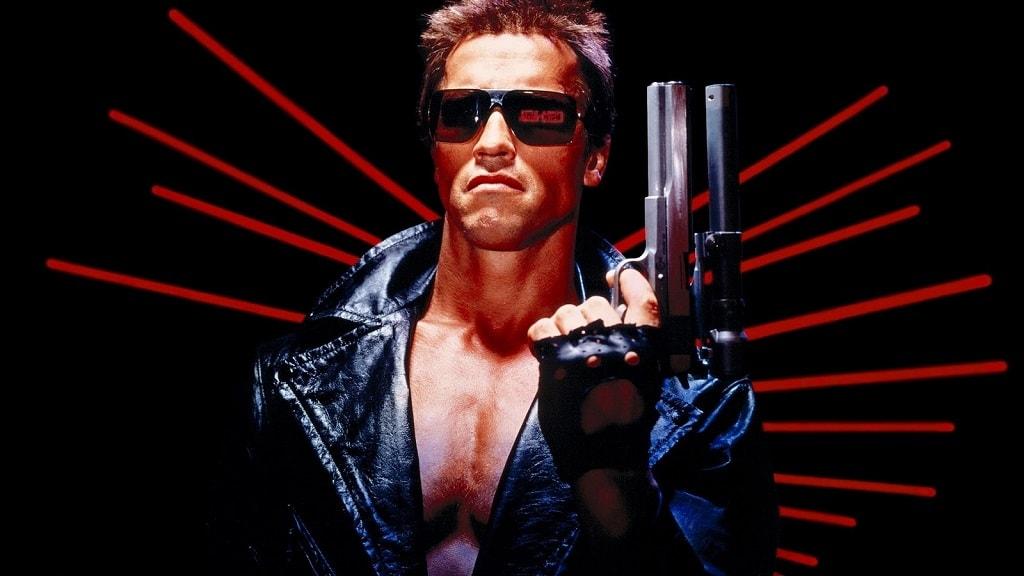 Exterminador Implacável passa hoje às 22:30 no canal Cinemundo