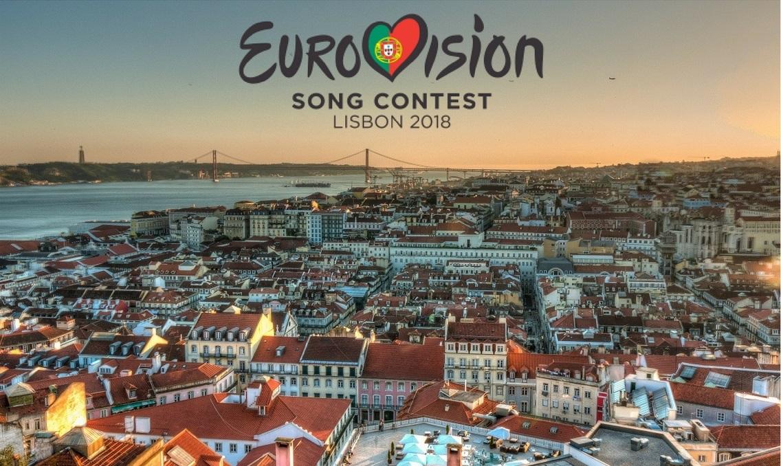 Eurovisão Lisboa