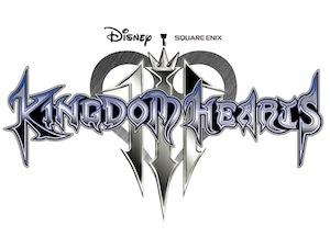 Kingdom Hearts 3 será lançado em 2018 e contará com o mundo de Toy Story