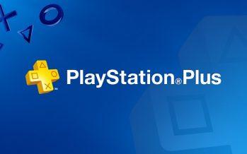 PlayStation Plus mais caro a partir de 31 de agosto