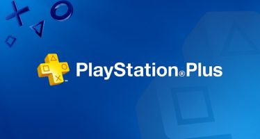 PlayStation Plus mais caro a partir de 31 de agosto