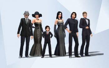 The Sims 4 chegam à PS4 e Xbox One antes do Natal