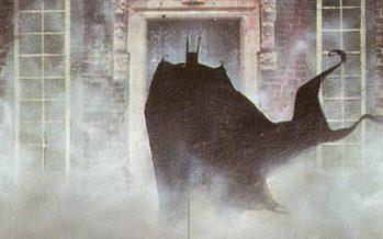 Batman: Arkham Asylum terá continuação