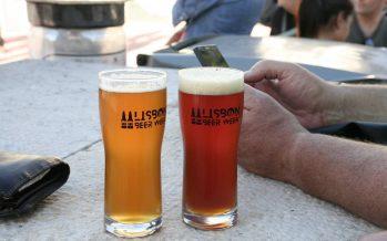 Lisboa vai ser a capital da cerveja artesanal